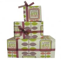 Whey Aye Man Geordie Gift Wrap