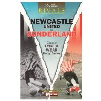Newcastle Vs Sunderland
