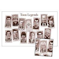 Toon Legends