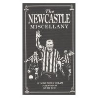 Newcastle Miscellany Book