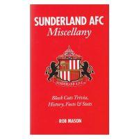 Sunderland Miscellany