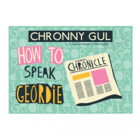 How-To-Speak-Geordie2