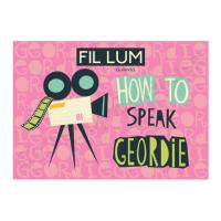 How-To-Speak-Geordie3