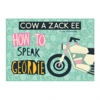 How-To-Speak-Geordie4