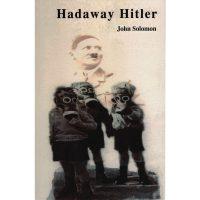 Hadaway Hitler