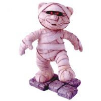 Bad Taste Bears Mummy