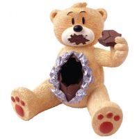Bad Taste Bears Sheldon