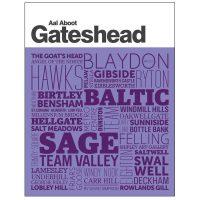 Aal Aboot Gateshead Book