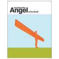 Angel Of The North Book