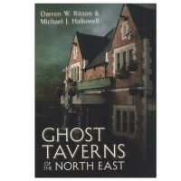 Ghost Taverns North East