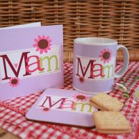 Mam Cards And Gifts