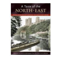 A Taste Of The North East
