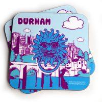 Durham Coaster