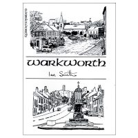 Warkworth Guide