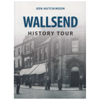 Wallsend History Tour Book