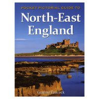 Pocket Pictorial Guide To North-East England