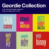 Geordie Collection