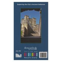 Newcastle Great Walls Book