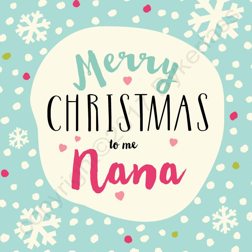 north east christmas card merry christmas to me - Merry Christmas To Me