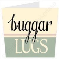 MB38 Buggar Lugs