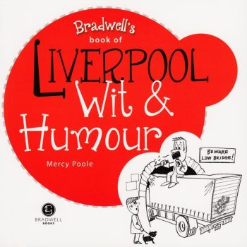 Liverpool Wit & Humour