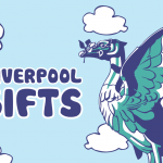 Liverpool Gifts